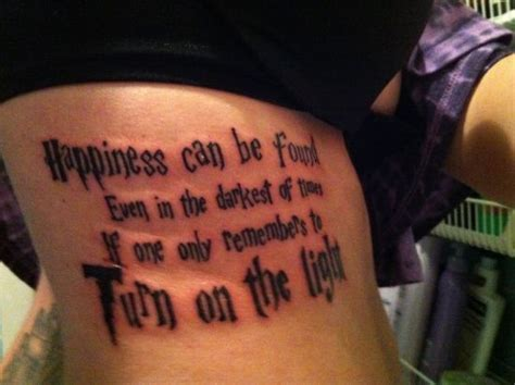 rib tattoo quotes tumblr top 50 inspiring tattoo quotes ideas amazing tattoo ideas