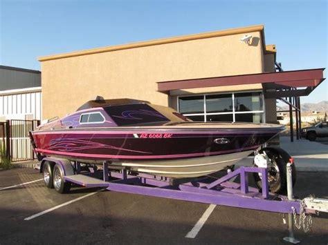 flat bottom boat race schedule spectra boats for sale