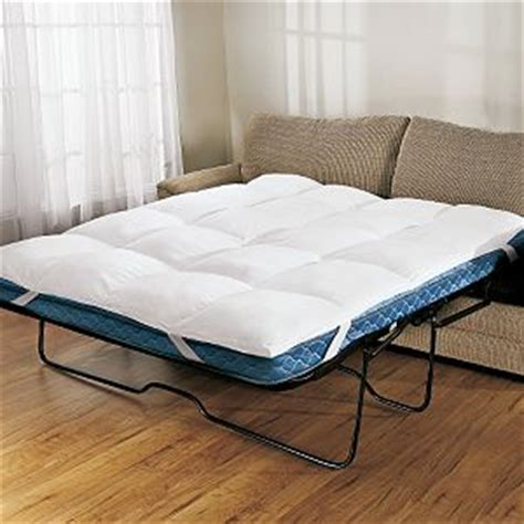 sofa bed mattress supports sofa beds