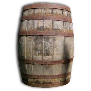 Natural Comfort Waynesville Nc Restaurants Bourbon Barrel Beef Amp Ale