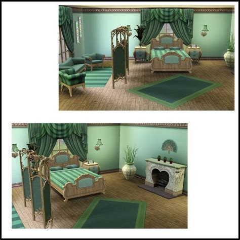 das schönste schlafzimmer sch 246 nste schlafzimmer wohndesign und inneneinrichtung