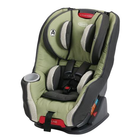 graco 8 position car seat installation graco size4me 65 convertible car seat