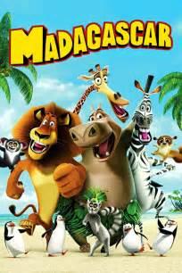 Zebra Armchair The Armchair Squid Family Movie Night Madagascar