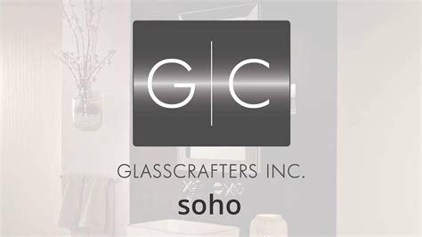Glasscrafters Medicine Cabinet by Unique Glasscrafters Medicine Cabinets 30 In Black