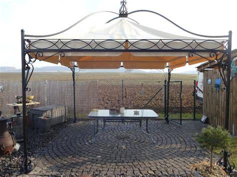 pavillon rechteckig pavillon zubeh 246 r gebraucht kaufen kleinanzeigen bei