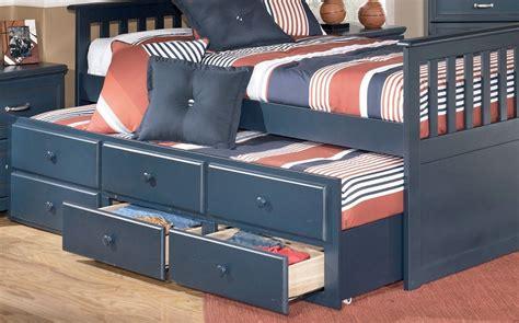 buy ashley furniture leo panel youth bedroom set leo youth panel bedroom set from ashley b103 51