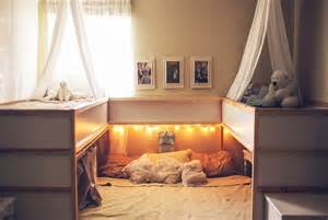 10 Beds Made Much Cooler With Ikea Hacks Homedecorxp Com