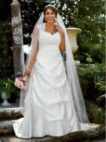 2011 davids bridal plus size wedding dresses spring collection