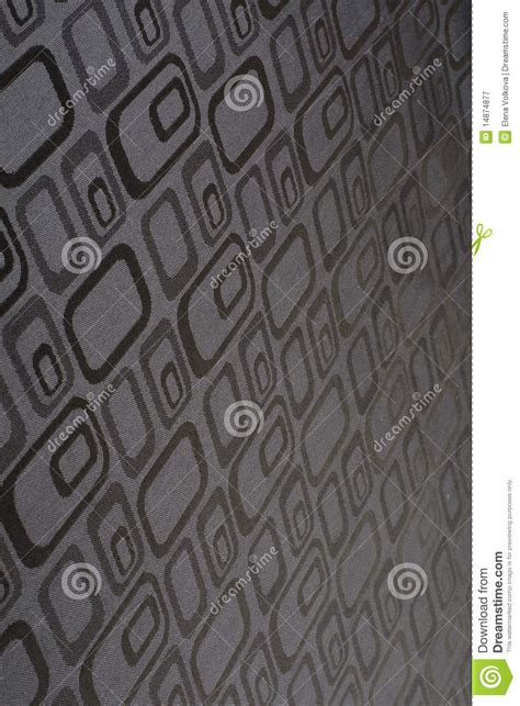 black and white grid pattern fabric black white grid pattern fabric royalty free stock