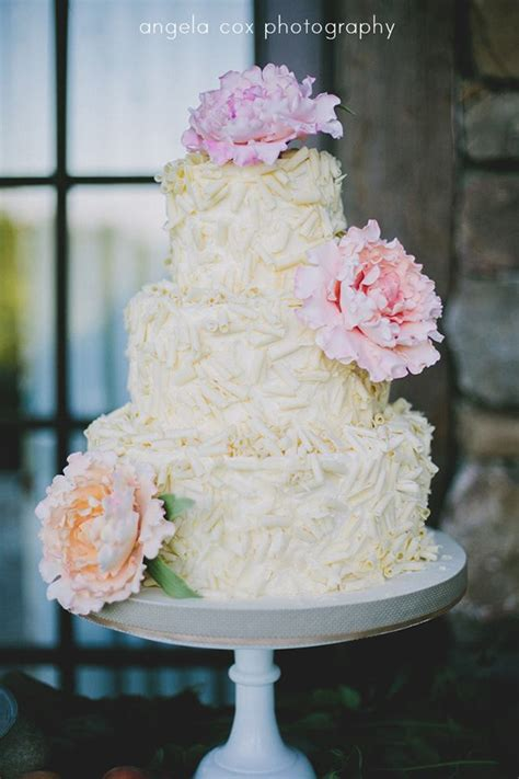 Wedding Cakes Asheville Nc by Studiowed Asheville 10 Wedding Cakes From Our Asheville Nc