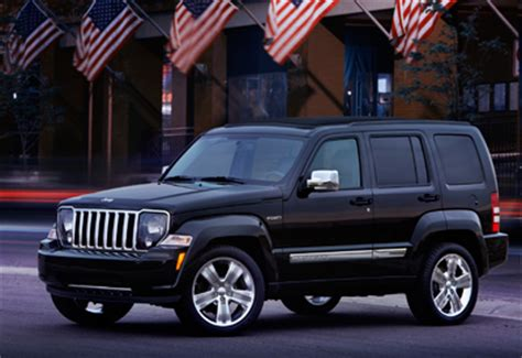 best auto repair manual 2011 jeep liberty head up display service manual 2011 jeep liberty how to change top water hose jeep liberty water pump