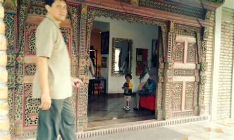 Tas Rajut Dowa Prambanan january 2012