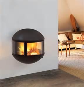 small modern gas fireplace fireplace design ideas