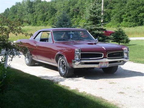 how does cars work 1966 pontiac lemans seat position control 1966lemans 1966 pontiac lemans specs photos modification info at cardomain