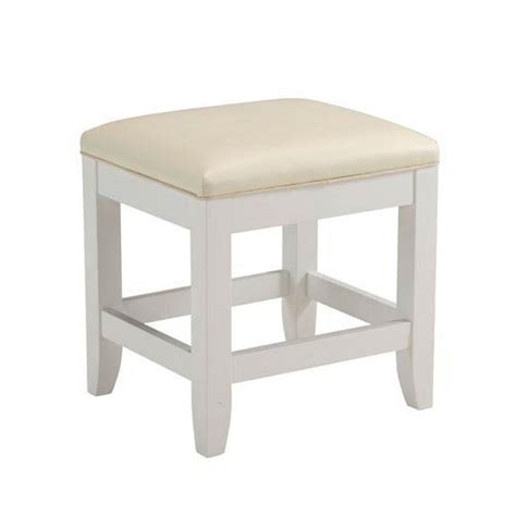 naples vanity bench bathroom stools benches vanity sets more save on