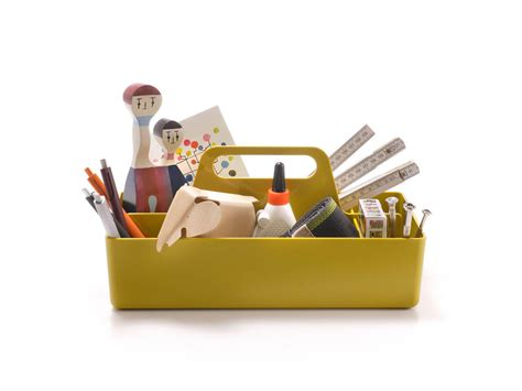 house design tool uk buy the vitra toolbox at nest co uk