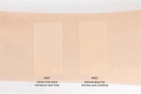 3ce Baby Glow Cushion Shade 002 pastel 3ce collection where to buy it in singapore