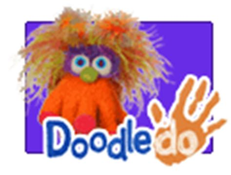doodle doo drawing cbeebies the amazing world of and wiki