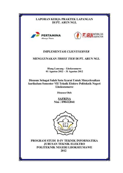 Application Letter Untuk Magang resume format format resume kegiatan
