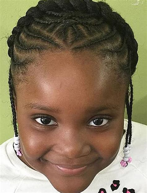 hair black 64 cool braided hairstyles for black page 4