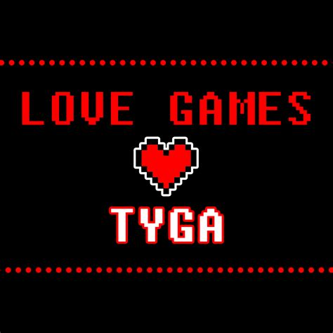 images of love games video game love quotes quotesgram
