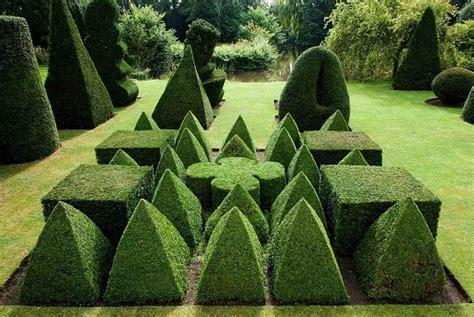 vivai piante da giardino vivai piante da giardino