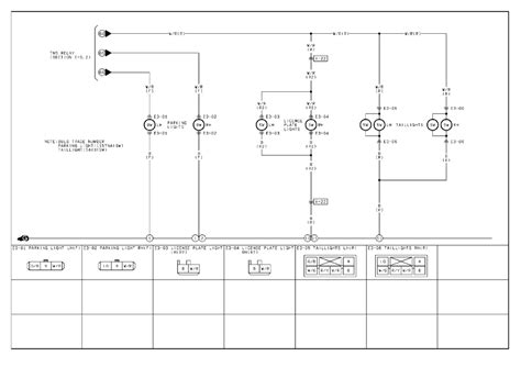 diagram parking lot light wiring diagram full version hd