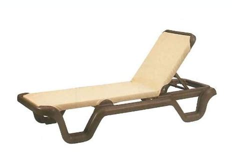 Grosfillex Lounge Chairs by 1000 Images About Grosfillex Contract Resin Outdoor
