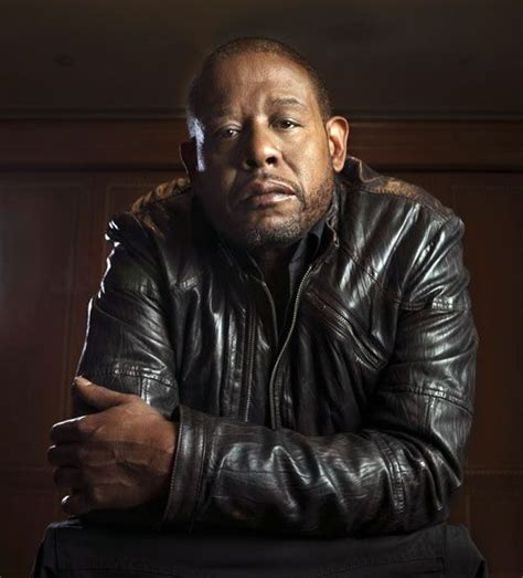 forest whitaker oscar oscar winner forest whitaker s new role fighting for