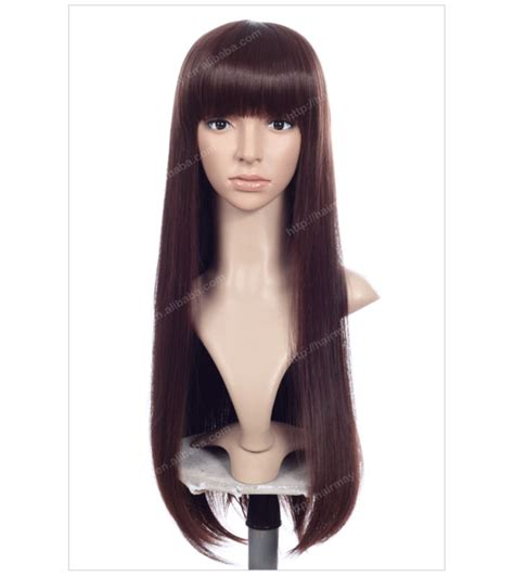 synthetic hair vs real human wigs made with human hair stores selling wigs