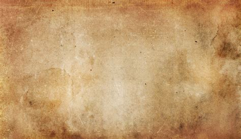 How To Make Paper Texture - paper texture by empessah on deviantart