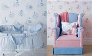 Pics for gt peter rabbit wallpaper nursery