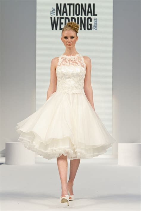 To Be Win Tickets To The National Wedding Show by The National Wedding Show Win Tickets The Bijou