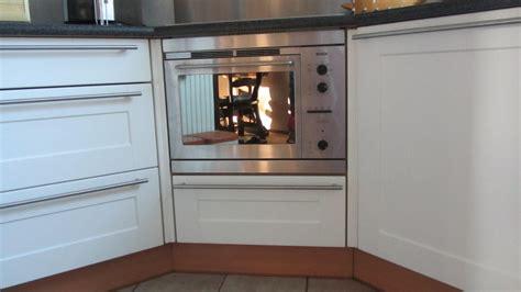 qasa tulp keukens tulp keukens 53 ervaringen reviews en beoordelingen qasa nl