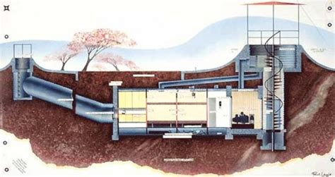high quality underground home plans 8 underground house floor plans smalltowndjs com underground house made from shipping containers