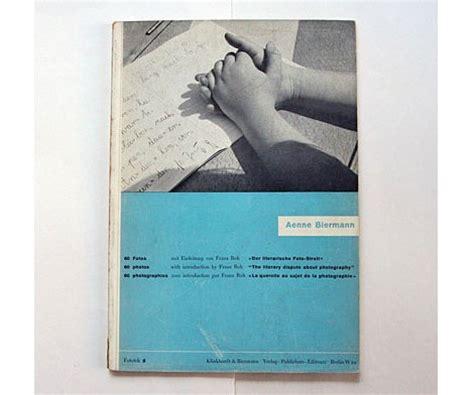 jan ã svankmajer contemporary directors books grain edit450 exles of german and swiss modern book design