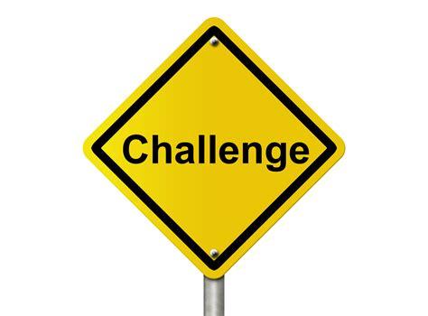 challenges for cafe challenge cafe challenges c4d cafe
