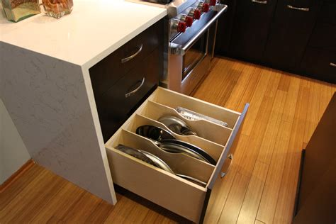 who makes the best kitchen cabinets green bay custom cabinets