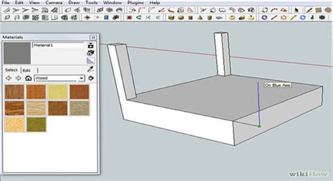 lock layout view gis how to use inference locking within sketchup