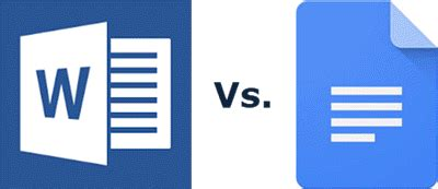 google docs vs. microsoft word online: which one is better?