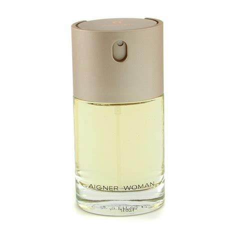 Parfum Aigner Leather aigner in leather eau de toilette spray 30ml cosmetics