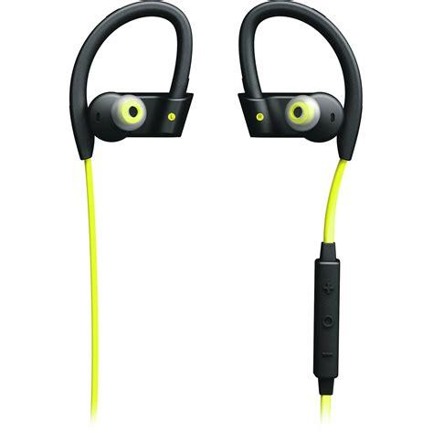 Sport Headset Bluetooth Jabra Pace Bluetooth Earphone Headse T1310 3 jabra sport pace wireless earbuds yellow black 100
