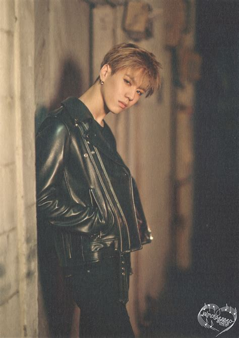 Jaket Kpop Got7 yugyeom android iphone wallpaper 144893 asiachan