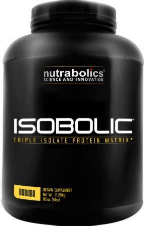 Lmen Whey Protein Daily Harga daftar suplemen fitnes terbaik gainer terbaik saat ini