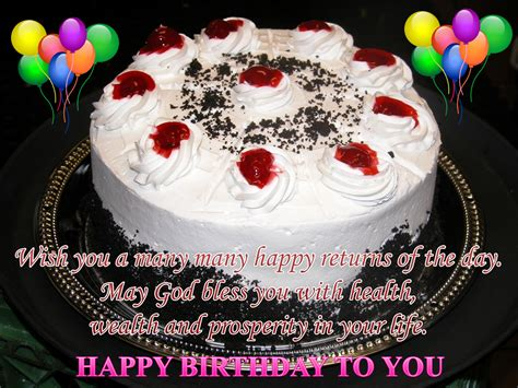 happy birthday wishes best happy birthday wishes the ways to convey the best happy birthday wishes to your