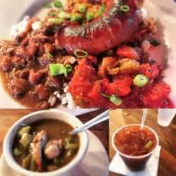 coop's place 1491 photos & 2646 reviews cajun/creole