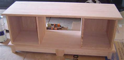 woodworking tv woodworking plans entertainment center the particular