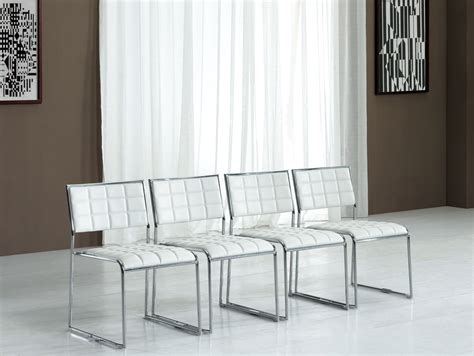 White Armchair Design Ideas Exquisite Designs With Stackable Dining Room Chairs Fabric Dining Chairs Waiting Room Chairs