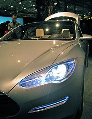 Tesla Mba Program by Customer Focused Innovation Blackman Consulting