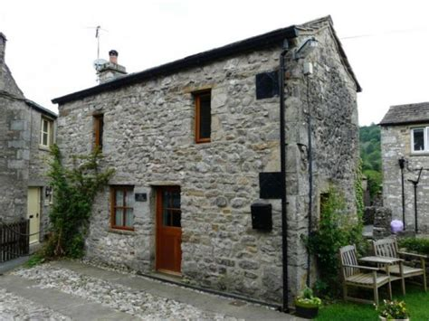 Wharfedale Cottage Kettlewell by Turf Cottage Waterside Retreat In The